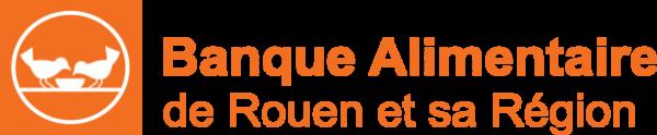 Banque Alimentaire de Rouen et sa Région